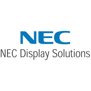 "55"" ME501 LED LCD Public Dsply"