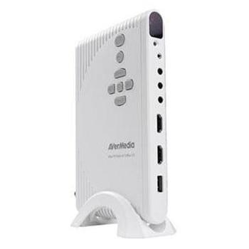 AVerTV Hybrid TVBox 13