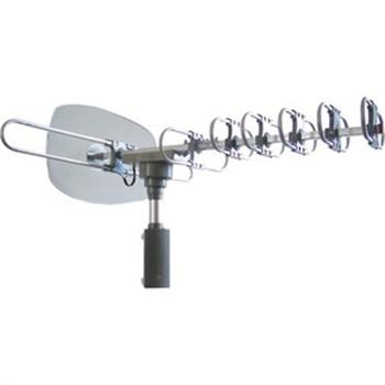 High Powered Outdoor Antenna - NAA351