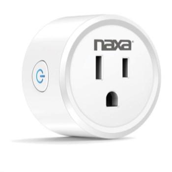Wi Fi Smart Plug