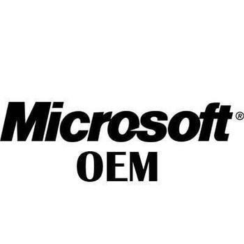 Server 2019 Standard 16 Core A - OEMSVR19S16CRAL