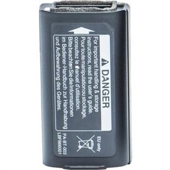 RJ2 Li Ion Battery Rechargabl