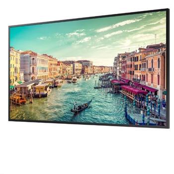 """55"""" Commercial 4K UHD LED LCD - QM55R"""