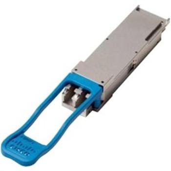 100G BASE QSFP Transceiver