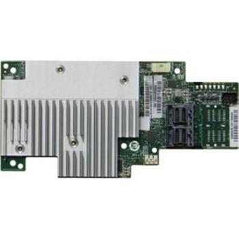 RAID Module RMSP3CD080F