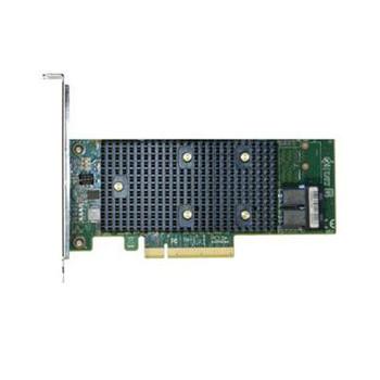 RAID Adapter RSP3WD080E