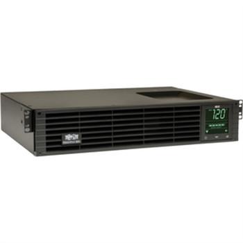 TAA Compliant 1000VA UPS rack