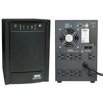 1050VA 670W UPS