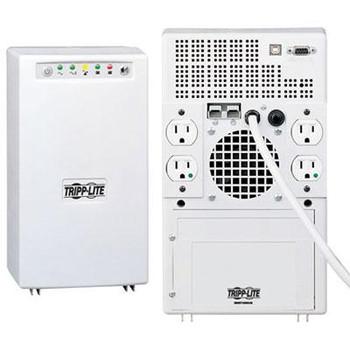 1000VA UPS Smart Pro Tower