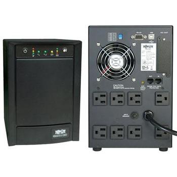 1500VA 950W UPS