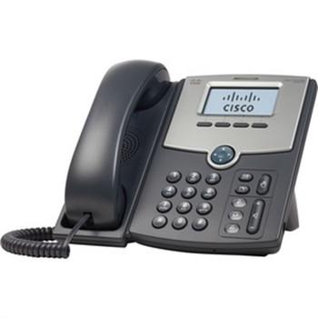 REFURB 1Line SPA512G IP Phone