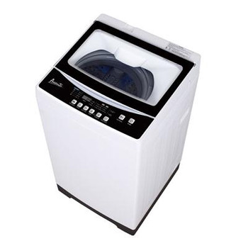 1.6CF Top Load Washer