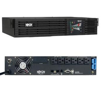 1500VA 1200W UPS RM 2U