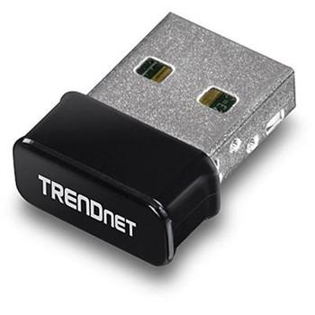 MicroN150 Wireless Bluetooth