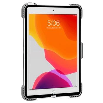 Rugged 10.5  iPad 7th White