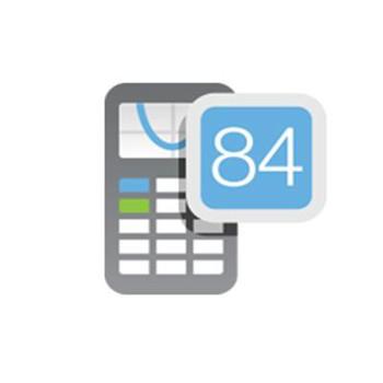 TI84CE SmartView Software Sngl