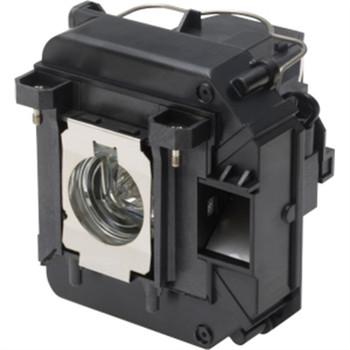 Projector Lamp - V13H010L64