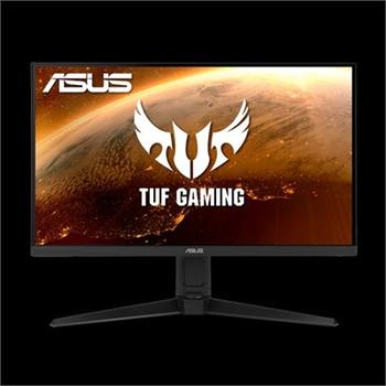"27"" TUF HDR Gmng Monitor 165Hz"