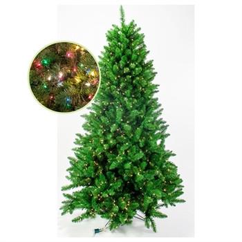 Carolina Tree 400 Multi 4.5'