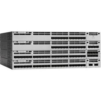 Cisco Catalyst 3850 24 Port