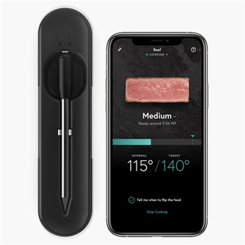 Yummly Smart Meat Thermometer