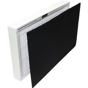 YY25610 Replacement Filter
