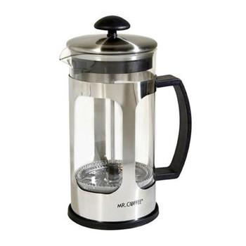 Mr.coffee Dailybrew Frnch Prss