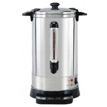 Nesco 50 Cup Coffee Urn