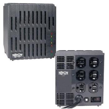 2400 Watt Line Conditioner