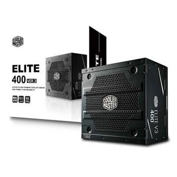 Elite 400w V.3