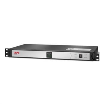 Smart UPS Li Ion - SCL500RM1UNC