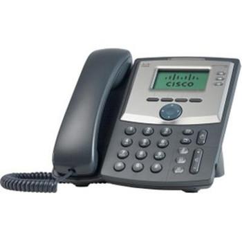 REFURB SPA 303 3 Line IP Phone - SPA303G1RF
