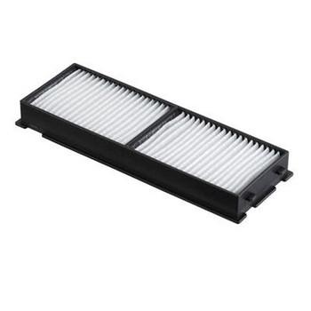 Air Filtr Homecinema3010 3010e