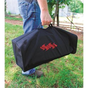Kuuma Grill Carry Bag