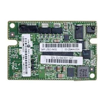 RAID Maintenance Free Backup - AXXRMFBU5