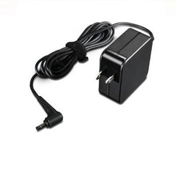 45W AC Wall Adapter