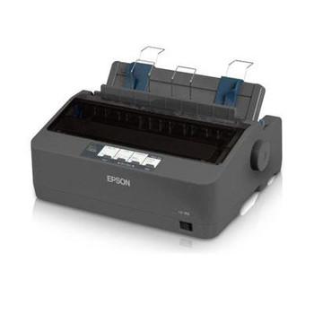9 Pin Narrow 220CPS Printer