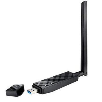 Wireless AC1200 USB 3 Adapter