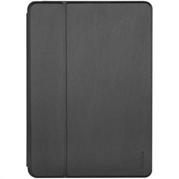 Click In Case iPad 7 10.2 Blk
