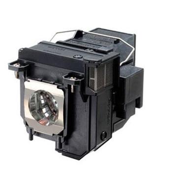 ELPLP80 Replacement Proj Lamp