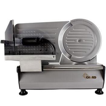 Chard Electric Food Slicer8.6