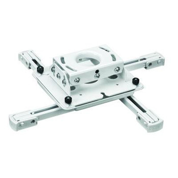 Inverted Ceiling Mount - RPAUW