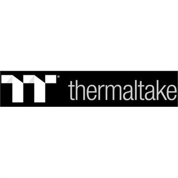 TH240 Cooling Fan