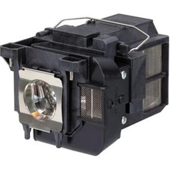 ELPLP77  Projector Lamp