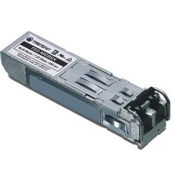 Mini GBIC Multi mode SX module
