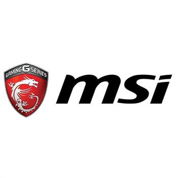 MSI CLUTCH GM41 Lightweight