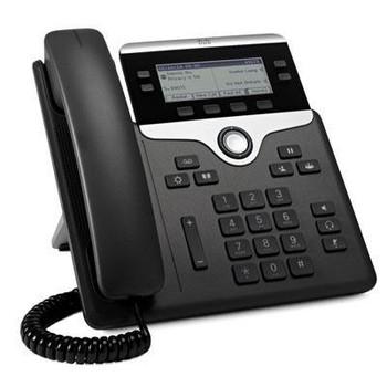 REFURB UC Phone 7841 RF FD