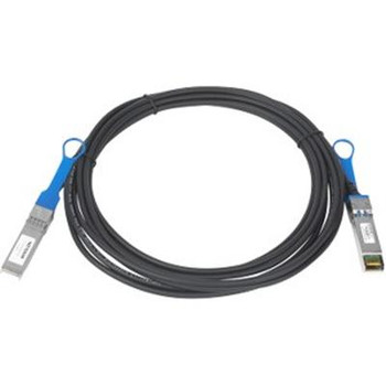 5m Direct Attach SFP Cable