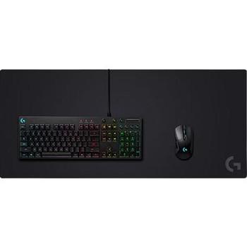 Lg Hard Gaming Mousepad