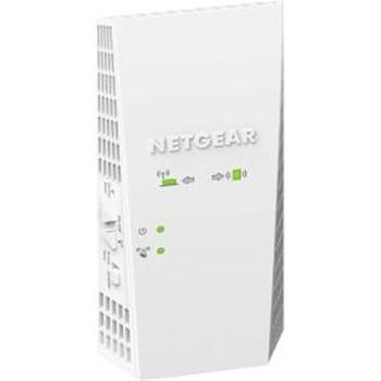 AC1900 WiFI Range Extender